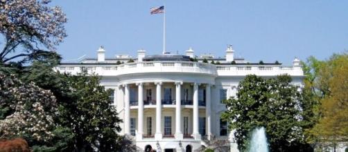 Russia-Ucraina: sale la tensione nel Donbass, USA pronti a intervenire