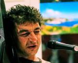 Sardegna: 60enne indagato per l'omicidio di Mario Sedda a Porto Torres.
