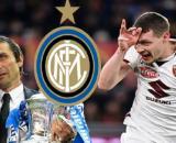 Inter, Belotti nel mirino per l'attacco.