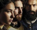 Leonardo 2 si farà: la conferma ufficiale della seconda stagione