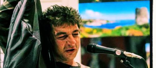 Sardegna: 60enne indagato per l'omicidio di Mario Sedda a Porto Torres. (In foto Mario Sedda)