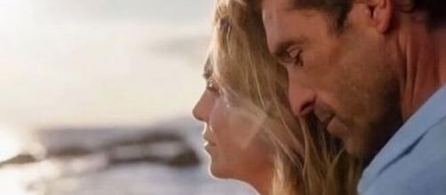 In Grey's Anatomy 17x13, Meredith e Derek si avvicineranno ulteriormente.