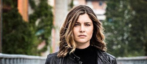 La fuggitiva, anticipazioni terza puntata: Arianna e Marcello sequestreranno una donna.