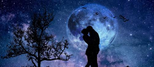 Oroscopo per l'amore dal 19 al 25 aprile.