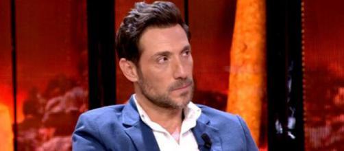 Sonsoles, la examante de Antonio David Flores, traza un perfil del extertuliano de Telecinco. (Foto: Telecinco)