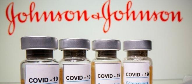 Vaccino Johnson&Johnson sospeso negli Usa: arrivano in Italia le prime 184mila dosi