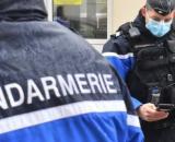 Dispositif Alerte-Enlèvement attivato per una bimba di 8 anni rapita.