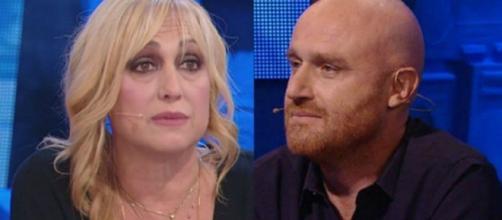Amici, sfida tra prof nella 5° puntata: Arisa-Cuccarini vs Zerbi-Celentano su 'Mi vendo'.