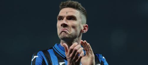 Gosens obiettivo della Juventus per il prossimo mercato