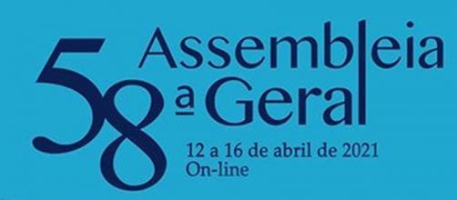 'Pilar da Palavra' está no foco da Assembleia da CNBB (Arquivo Blasting News)