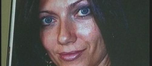 Roberta Ragusa, la Corte di Strasburgo ha respinto il ricorso presentato da Antonio Logli.
