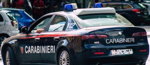 Termini Imerese, uccide il marito per andare a vivere con l'amante: arrestata.