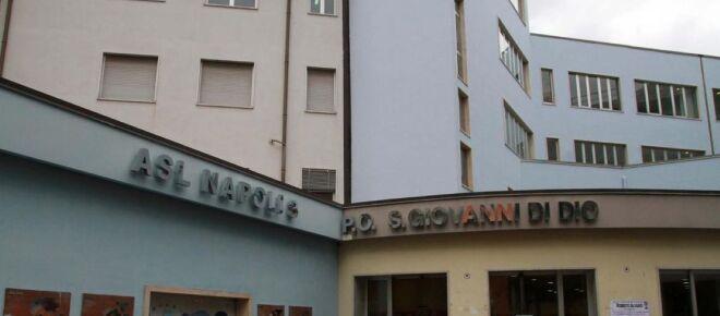 Napoli: ragazzo 19enne perde la vita a causa del Covid-19