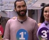 Antigo G3 pode ter dois representantes na final do 'BBB21', aponta enquete UOL (Reprodução/TV Globo)