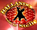 Ballando con le Stelle, Milly Carlucci sul tweet volgare: 'Gravissimo'.
