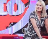 Denise Pipitone, Federica Sciarelli: 'Grazie a Olesya si è rimesso tutto sul tavolo'.