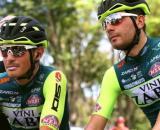 La Vini Zabù non correrà il prossimo Giro d'Italia.