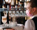 Riaperture da maggio: ristoranti aperti a cena e coprifuoco alle 24.