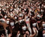 Riaperture: dopo l'ok agli Europei con il pubblico sale la protesta dei lavoratori dello spettacolo.
