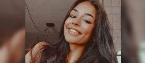 Amici 20, Di Grazia ospite a Verissimo: 'Deddy è speciale per me'.