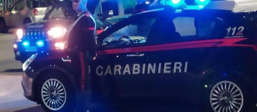 Brindisi, rivendevano auto rubate con targhe di veicoli esistenti: due arresti.