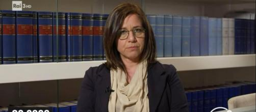 """Denise Pipitone, Piera Maggio: """"Stalking da Jessica Pulizzi, incompetenti nelle indagini"""""""