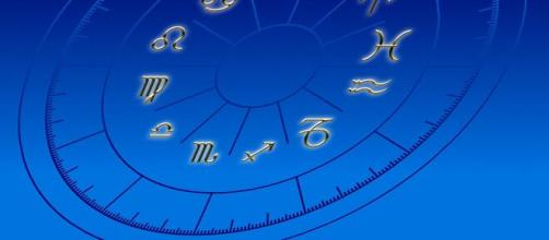 Oroscopo 16 aprile 2021: la giornata astrologica.