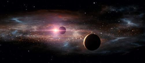 Previsioni zodiacali di venerdì 16 aprile: Scorpione delicato, Sagittario nervoso.
