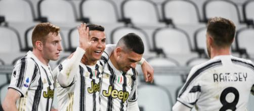 Ranking Uefa: Juventus ancora in alto.