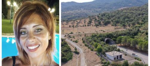 Viviana Parisi, la 43enne Dj morta nell'agosto del 2020.