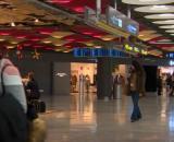 El pasaporte de inmunidad permitirá turismo y viajes más fluidos y seguros. (Captura de pantalla TVE)