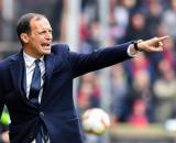 Juventus, Allegri avrebbe posto delle condizioni per tornare.