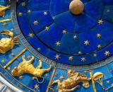 Oroscopo del 17-18 aprile per tutti i segni zodiacali.