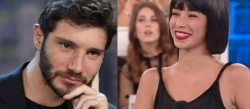 Amici 20, Stefano De Martino criticato come giudice del serale: 'Difende troppo Martina'.