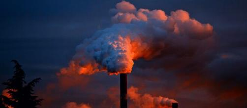 Gas serra, la NASA individuerà i 'super-emettitori' di metano e anidride carbonica.