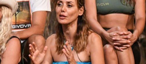 Isola dei Famosi, Martani chiede la squalifica di Cerioli: 'Maleducato e odioso'.