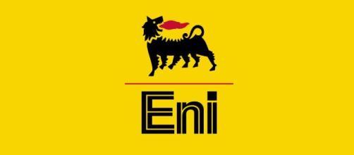 Offerte di lavoro in Eni pubblicate nel mese di aprile.