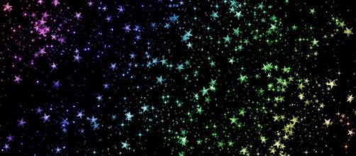 Oroscopo e classifica del weekend 17 e 18 aprile: Sagittario solitario, Capricorno in attesa.