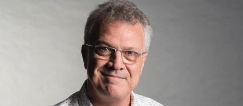 Pedro Bial causa polêmica (Divulgação)