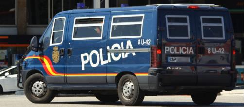 Una menor de edad fue rescatada en un operativo policial, luego de ser vendida en 4000 euros por sus padres (Contando Estrellas / Flickr)