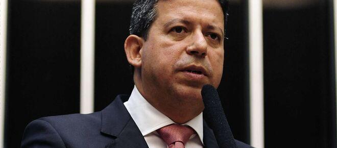 STF manda Arthur Lira explicar não abertura de impeachment contra Bolsonaro
