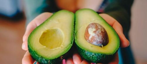 Benefícios do Abacate (Arquivo Blasting News)