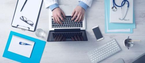 Como o marketing digital pode impactar um negócio (Reprodução/Pixabay)