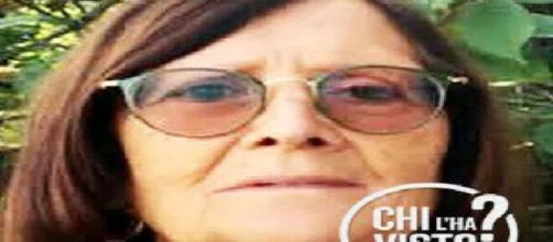 Gallura, scomparsa Silvana Gandola, l'avvocato Piscitelli: 'Non può essersi volatilizzata'