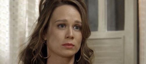 Mariana Ximenes integrou elenco da novela (Reprodução/TV Globo)