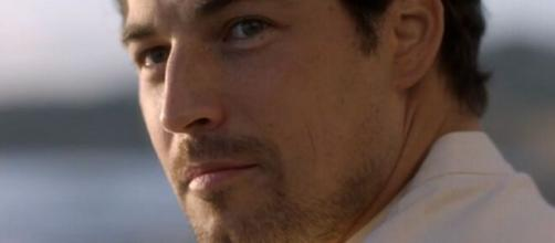 Nel settimo episodio di Grey's Anatomy 17, i medici interverranno per salvare la vita di Andrew DeLuca.