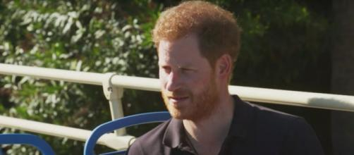 Prince Harry (Image source: The Late Late Show With James Corden/CBS]