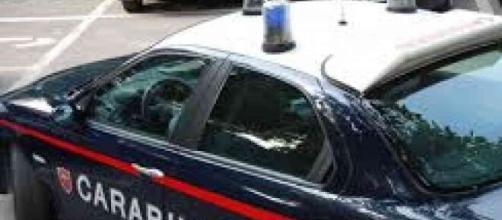 Roma, carabiniere spara alla moglie e si toglie la vita, un'amica: 'Era ossessivo'.