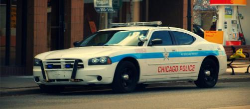 Un policía de Chicago abre fuego contra un niño de 13 años con las manos en alto. (Michael / Flickr)