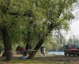 Corpo nel Po: potrebbe essere il 23enne scomparso da Piacenza.